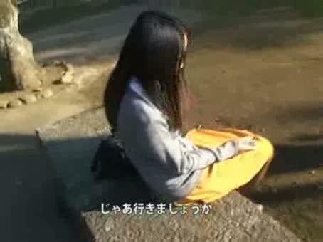 【無料jukujyo動画】       【ご主人には内緒でアダルトビデオ初撮り】欲求不満を解消するために性行為を選ぶ奥さま
