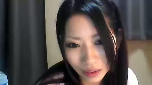 素人 お姉さん   超絶美人が自ら見せてくれるニコ生最高!!!!!素人ライブチャット